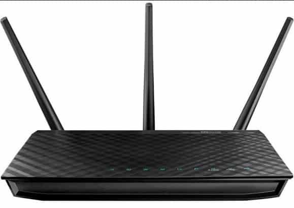 Pengertian router, Fungsi Router dan Cara Kerja Router