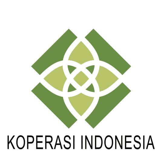 gambar Sejarah Koperasi di Indonesia