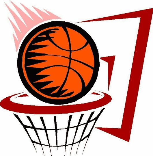 gambar Sejarah Permainan Bola Basket Di Dunia