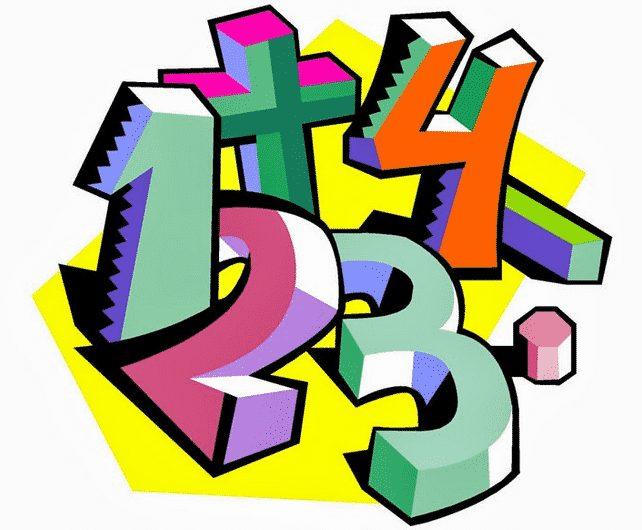 gambar rumus matematika