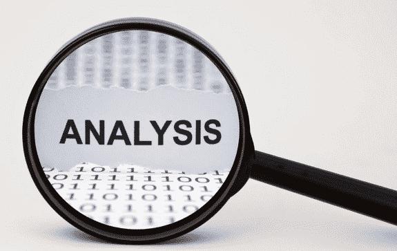 gambar Pengertian Analisis & Perancangan Sistem
