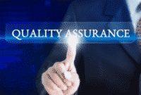 Quality-Assurance