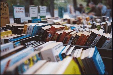Ciri Karya Tulis Ilmiah : Pengertian, Struktur dan Contohnya