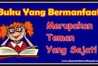 Pengertian Slogan