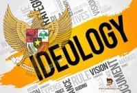 macam-ideologi