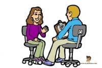 pengertian-wawancara