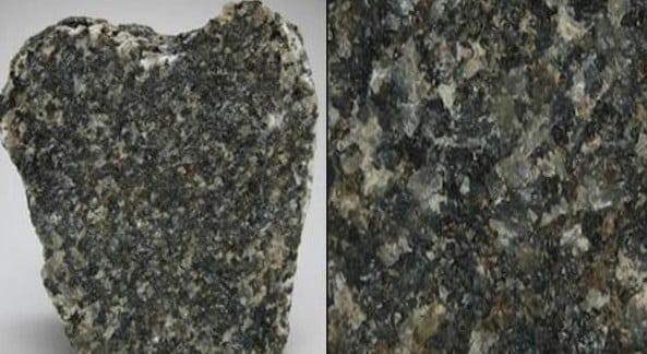 Batu Gabro