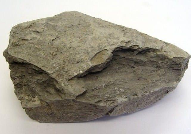 Batu Lempung
