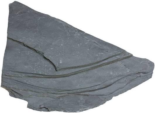 Batu Serpih