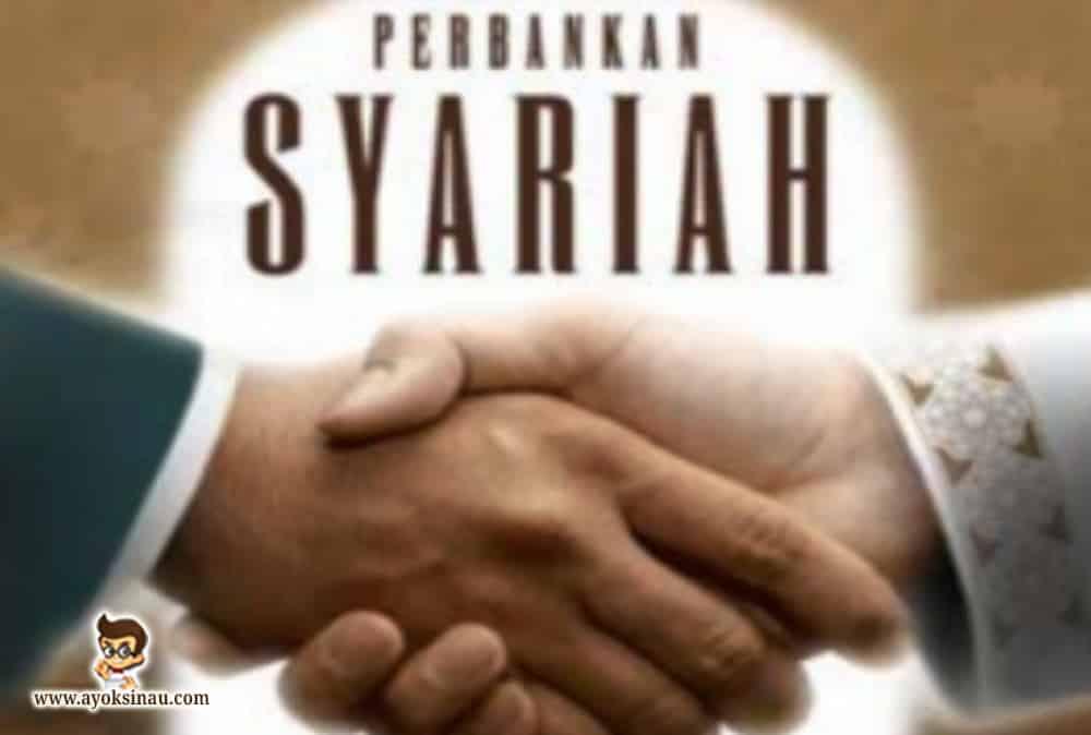 Karakteristik-dan-Peran-Bank-Syariah