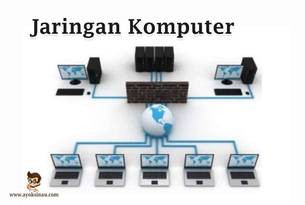 Manfaat-dan-Fungsi-Jaringan-Komputer