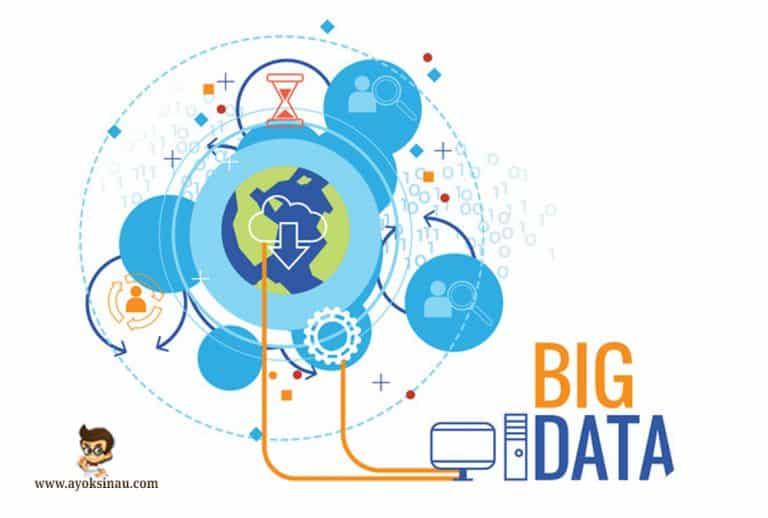 Pengertian-Big-Data
