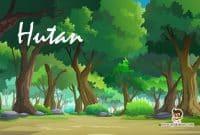 Pengertian-dan-Jenis-Hutan-Beserta-Manfaatnya