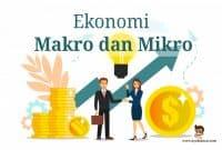 ekonomi-makro-dan-mikro