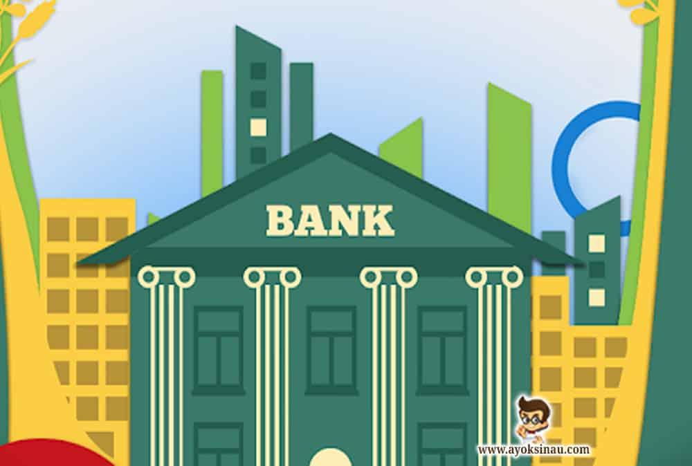 Pengertian-dan-Fungsi-Bank