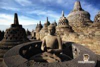 Sejarah-Candi-Borobudur-da-Asal-Usul-Berdirinya