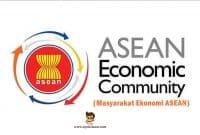 Pengertian-Masyarakat-Ekonomi-ASEAN