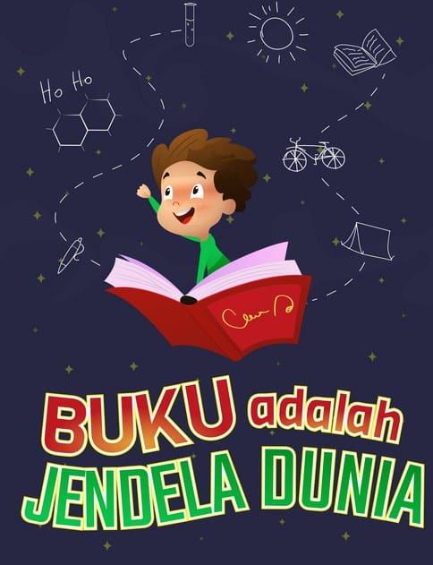 Poster Pendidikan 5