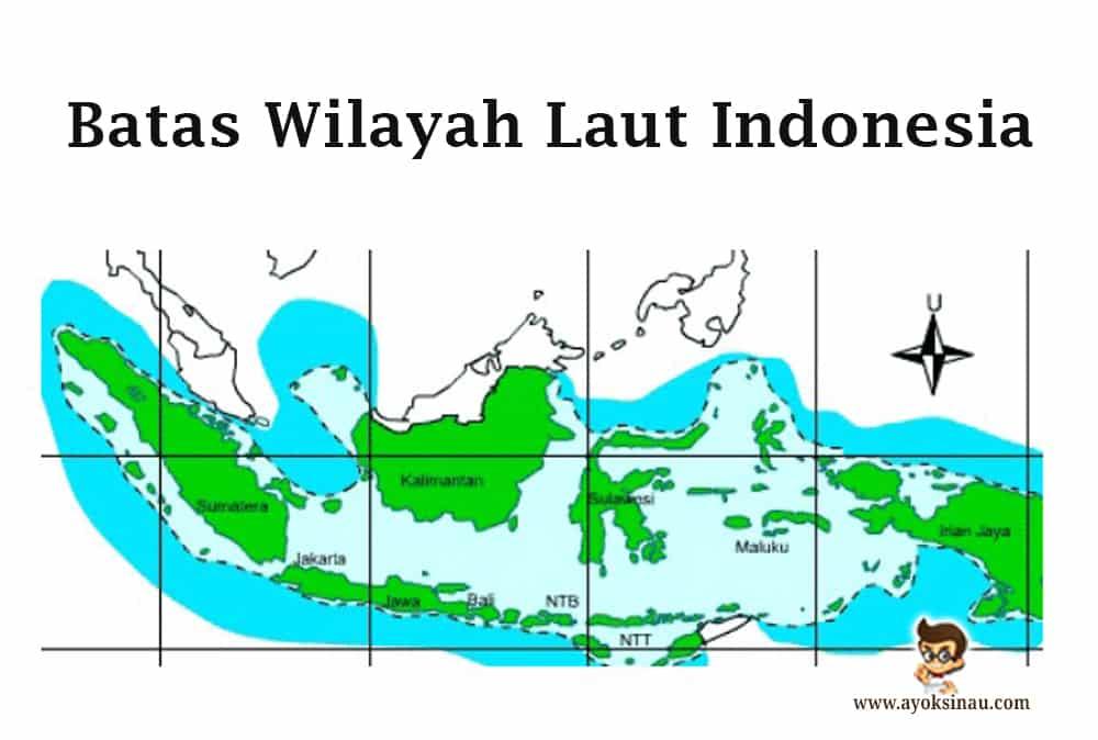 batas-wilayah-laut-indonesia