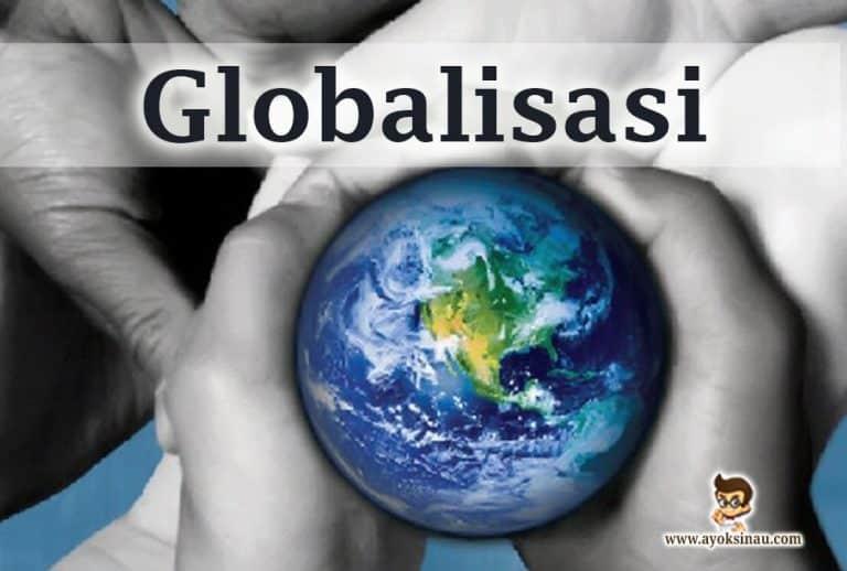dampak-globalisasi