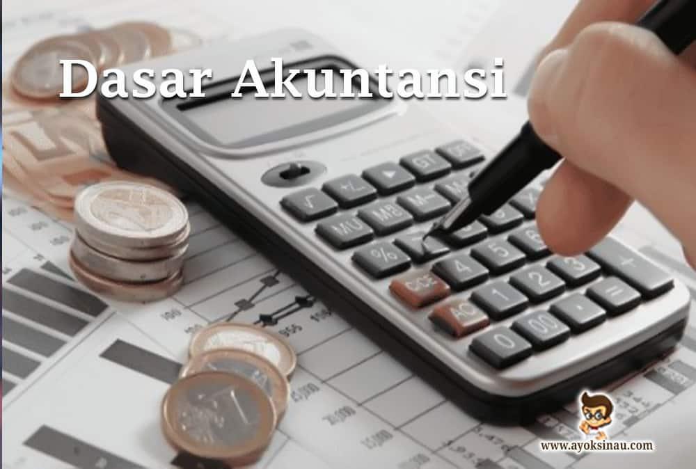dasar-akuntansi