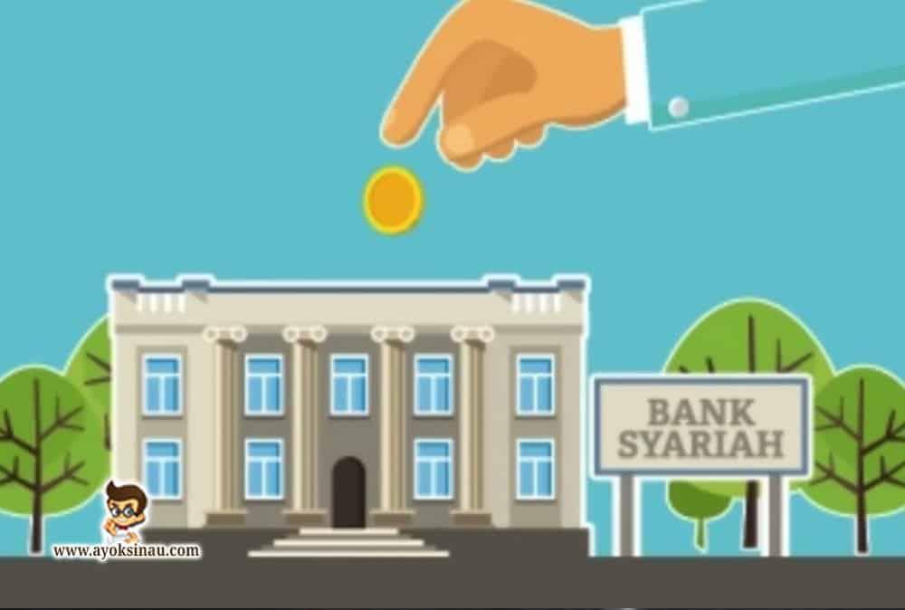 pembiayaan-bank-syariah