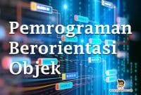 pemrograman-berorientasi-objek