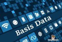 pengertian-basis-data