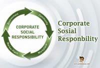 pengertian-corporate-sosial-responbility
