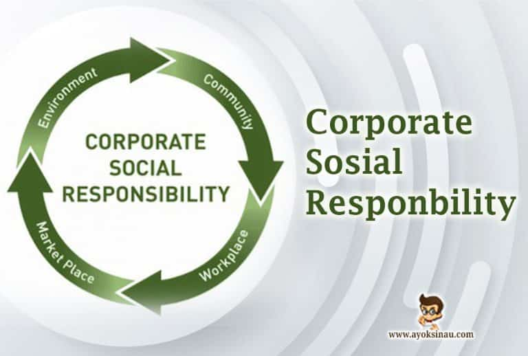 pengertian-corporate-sosial-responbility