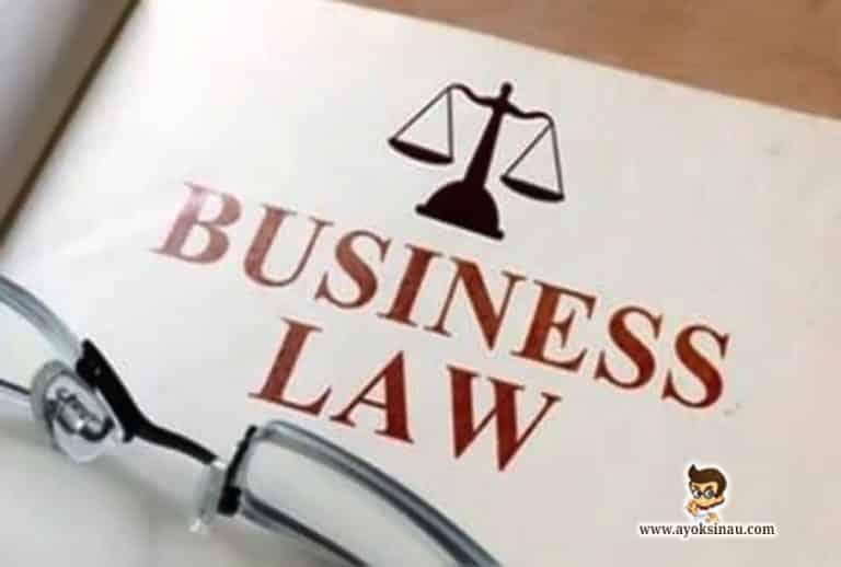 pengertian-hukum-bisnis