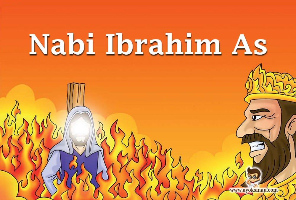 sejarah-nabi-ibrahim