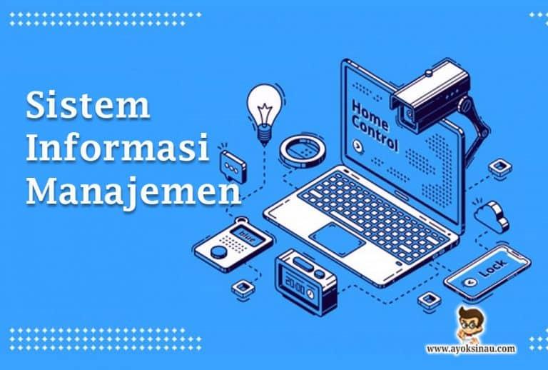 sistem-informasi-manajemen