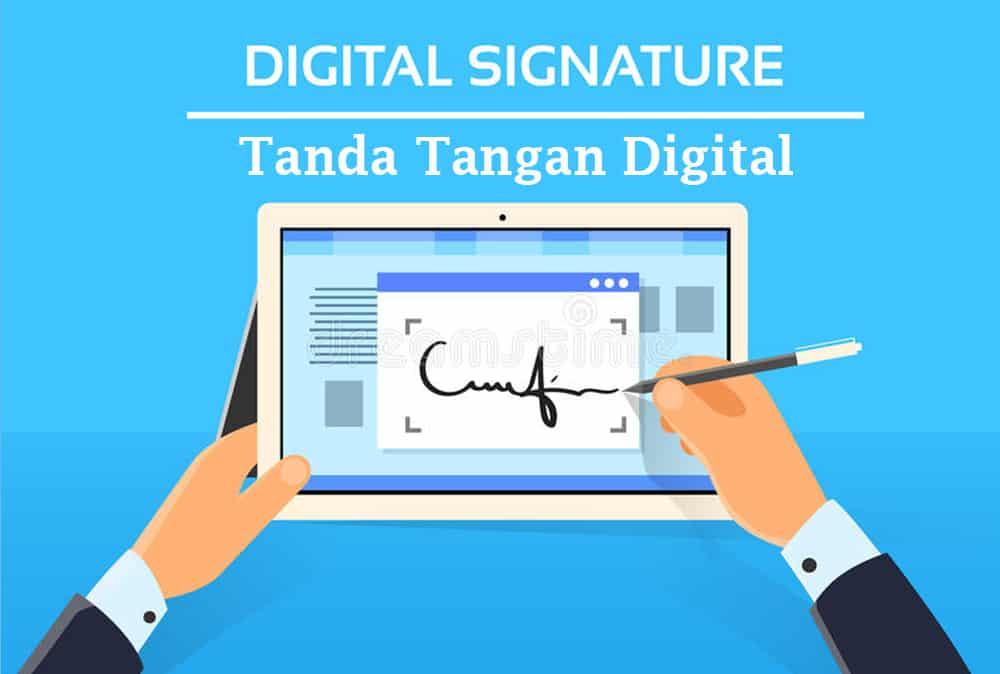 tanda-tangan-digital