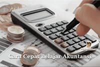 cara-cepat-belajar-akuntansi