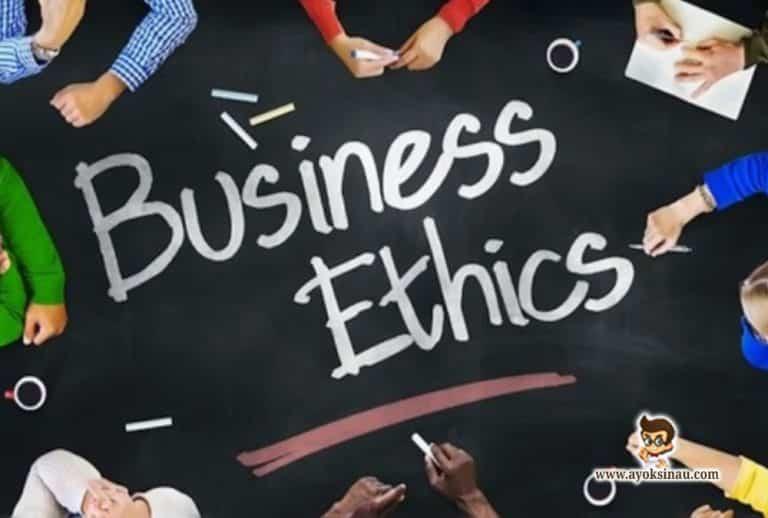 etika-bisnis-dan-berwirausaha