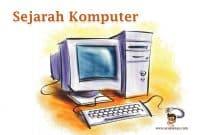 sejarah-komputer