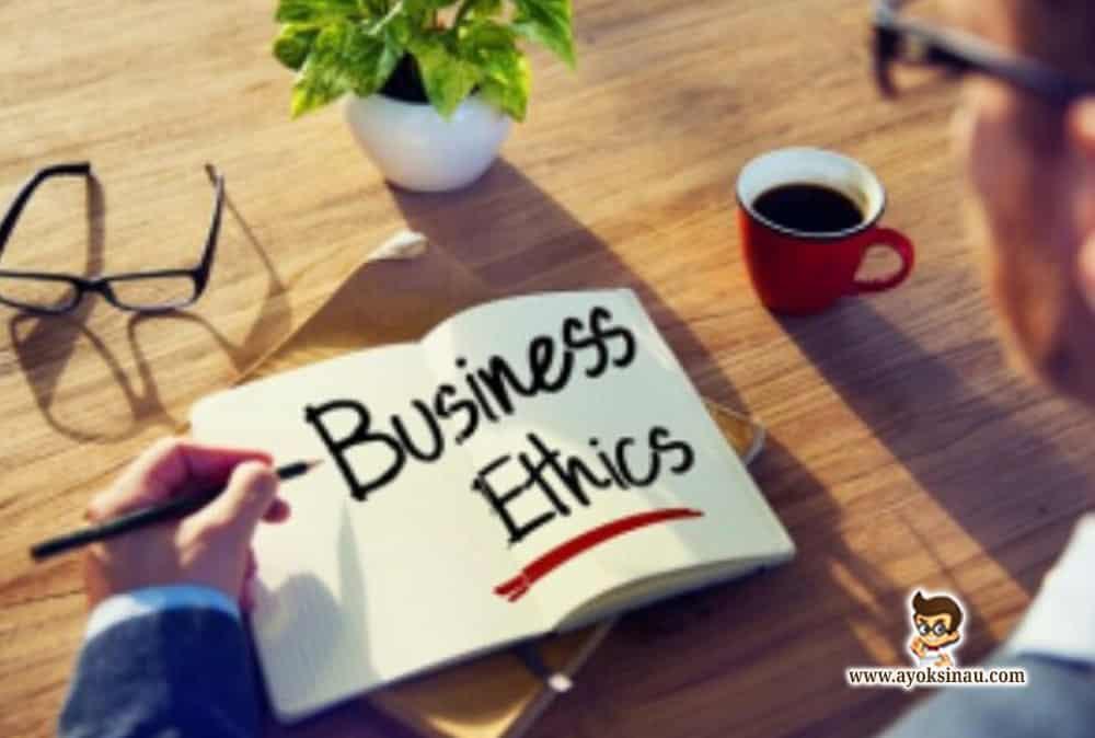 standar-bisnis-dan-berwirausaha