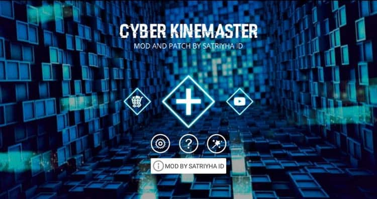 Download-Cyber-Kinemaster-Download-Pro
