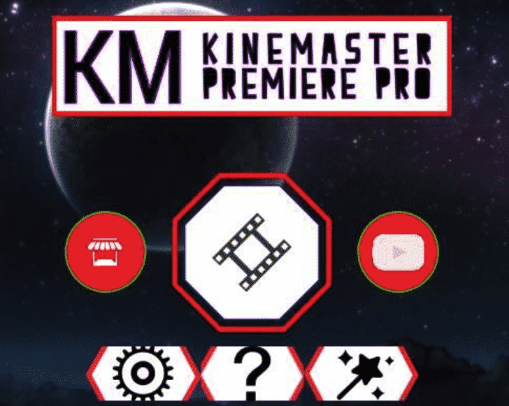 Download-Kinemaster-Premiere-Pro