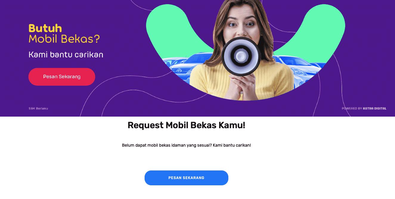 Request-Mobil-Bekas