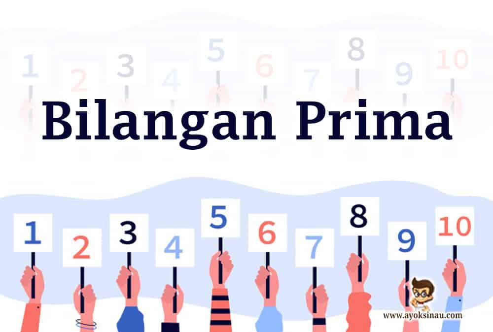 contoh-bilangan-prima