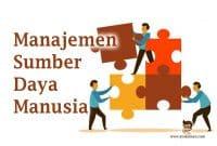 manajemen-sumber-daya-manusia