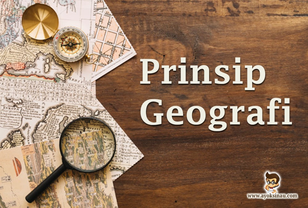 prinsip-geografi
