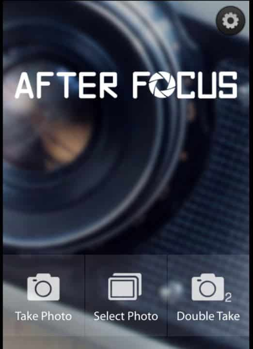 Aplikasi-After-Focus