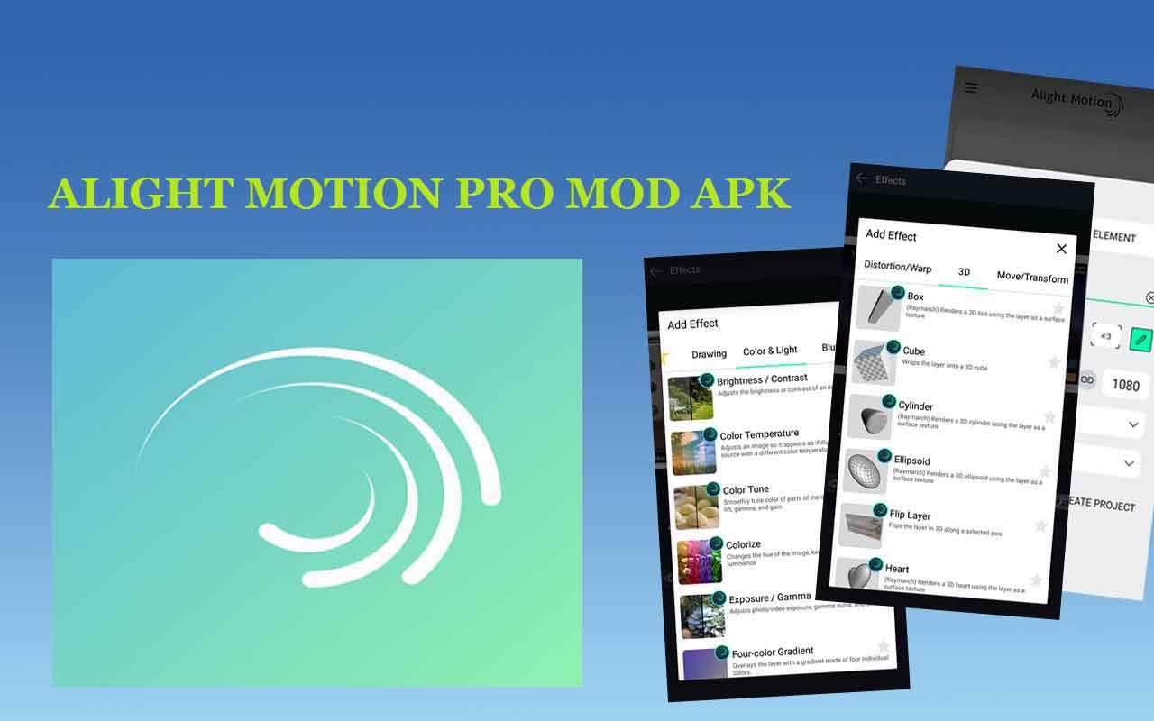 Cara-Menggunakan-Aplikasi